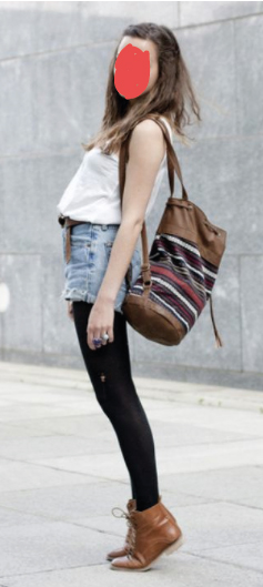 hipstergirl